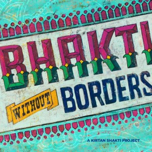 Bhakti Without Borders blends melodies from the East Indian Bhakti tradition with the folk, bluegrass and country elements of traditional American and Irish music. The result is a sound that is both fresh and familiar. All profits from this record will go towards education for girls in Vrindavan, India.